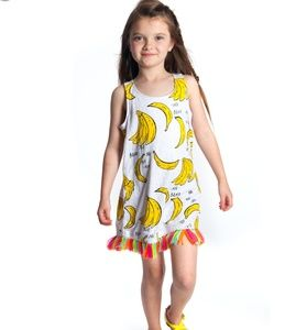 Appaman Dress